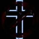 Apostates Anonymous