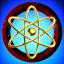 Manhattan Project Inc