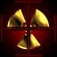 Cipher Jones Holdings LLC
