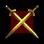Vigilia Valeria Expeditionary Forces