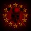 Last Legion of Darkness