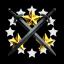 1st Airborne Division