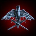 Juggernaut Inc.