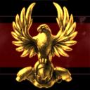 Russian Thunder Squad