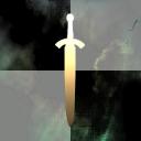Umbra Legion