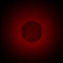 The Dark Space Initiative