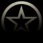 Celestial Enforcers - Black Ops Division
