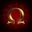 Omega Development