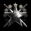 Northen Tactical Academy