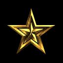 The Battlestar Confederacy