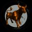 Golden Cow Inc NZ