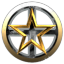 BrightStar Technologies