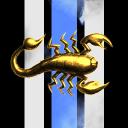 Scorpia Shipyards