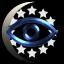 Lulz Exploration Corporation
