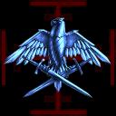 CGC - Navy