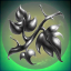 Terraformers Guild