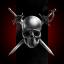 FREELANCE ORDER OF DEATH
