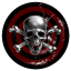 Crazy Pirates 99