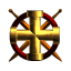 24th Providence Templar Division