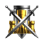 Citadel Security Inc.