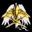 A.S.T.R.O Dyne Systems