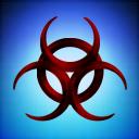 Outbreak Industries