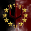 Crimson Scourge