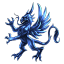 Mystical Star Dragons