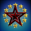 Red Star Coalition
