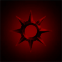 Red Sun Industries