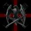Tau Ceti Legion XII