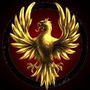 Urkrathos Corp