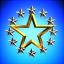 Blazing Star Industries