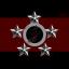 Kobol Navy