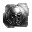 1st Special Warfare Division