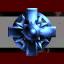 DarkNova Industries