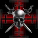 Ordos Inquisition