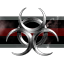 Ritualist Inc