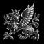 Ore Dragoons Inc