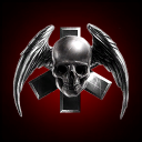 Blackguard Brigade Reserve