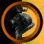 Black Lion Brigade