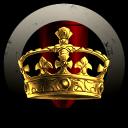 Kingpire Industries