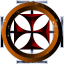 Endemic Legion