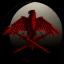 Blood Moon Predator's Inc.