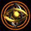 Assail Viscera Consortium