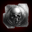 NPC Pirate Killers