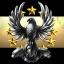 Emperor's Legions
