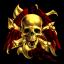 isla morada Pirates