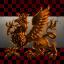 Draconis Empire
