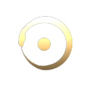 Oni Enterprises